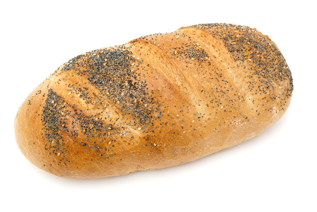 Chleb Mochowski