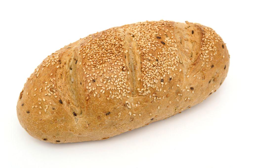 Chleb 7 Ziaren
